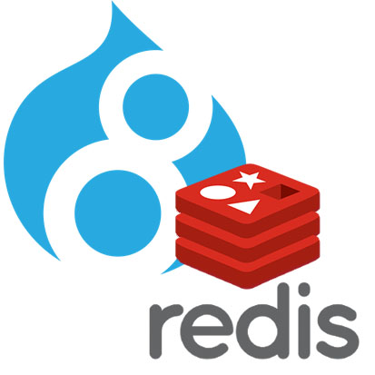 How to integrate Redis into Drupal 8 - Kualo Limited
